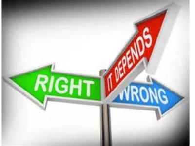Work Scheme on Situation Ethics (EdExcel A Level Religious Studies)