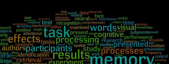 AQA A Level Psychology Year 2 Gender Summary Booklet