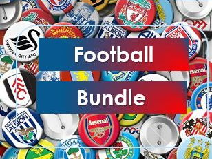 Quiz: Football Quizzes and Games Bundle