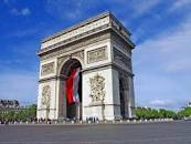Key French structures for essay writing