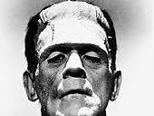 Key Quotes from Frankenstein