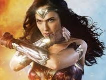 Wonder Woman - Characters, Superheroes and Feminism