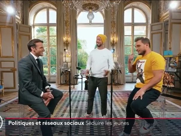 Avec Les Actus - Advanced French News Listening Practice - Summer 2021