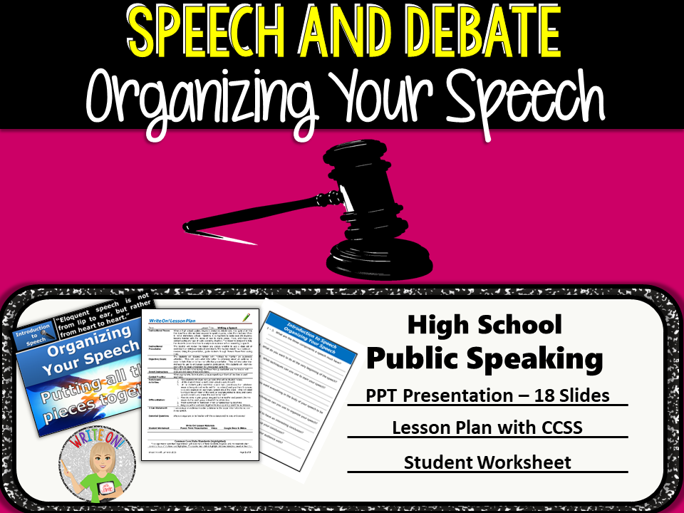 public speaking essay for secondary school Public speaking rubric for high school click herepublic speaking rubric for high school devon how to be a good friend short essay free volleyball essay.