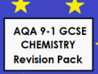 ALL OF GCSE CHEMISTRY (9-1) - EVERYTHING INCLUDED