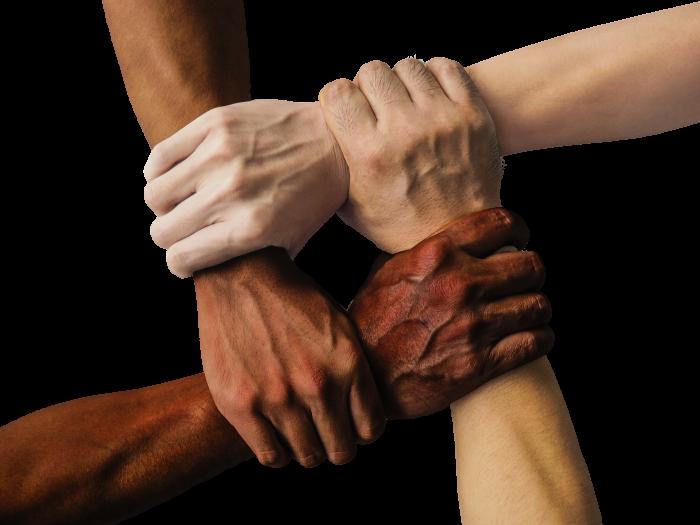 Spanish A-Level 2.1B Las actitudes racistas y xenófobas (racist and xenophobic attitudes)