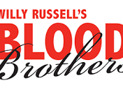 Blood Brothers: The motif of Marilyn Monroe