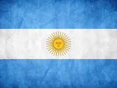 Culture of Argentina
