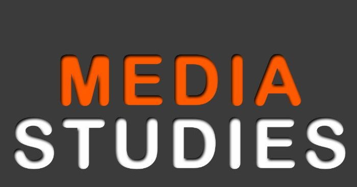 FULL SCHEME - Representations and the Media – A-Level