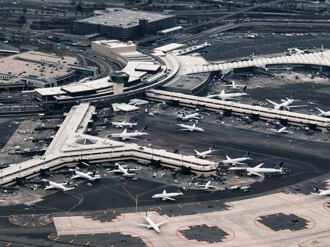 The best and worst airports and airlines in the world