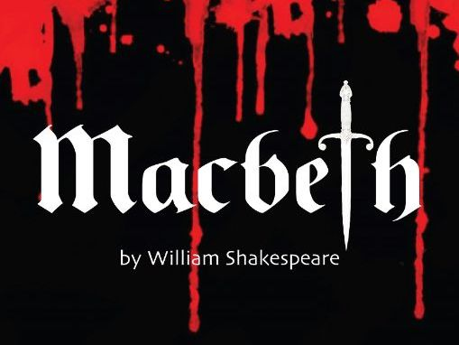 Macbeth- CHARACTER REVISION- Jeremy Kyle Show