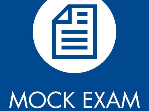 A Level Literature B Exam Paper: Elements of Political and Social Protest Writing Mock Exam (AQA)