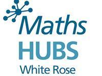KS1 Maths Challenges – Measures