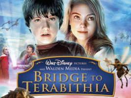 Bridge to Terabithia Anticipation Guide and KWHL Chart (Bonus Intro. Video!)