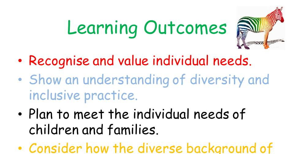 unit 204 in supporting teaching and learning in schools 2 2 Child and young person development, unit 201 (2 credits) safeguarding the welfare of children and young people, unit 202 (3 credits) communication and professional relationships with children, young people and certificate in supporting teaching & learning in schools adults, unit 203 (2 credits).