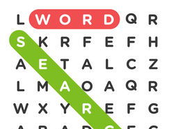 Activity - Wordsearch - Research Methods - Week 1 (1) Key Features of the Experimental Method