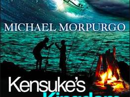 (KS2) Guided Reading Questions and Tasks: Kensuke's Kingdom - Michael Morpurgo