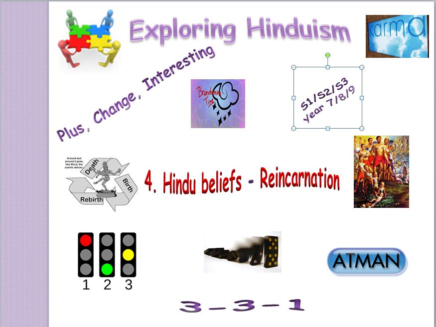 hinduism worksheet by loulieb Teaching Resources Tes – Hinduism Worksheet