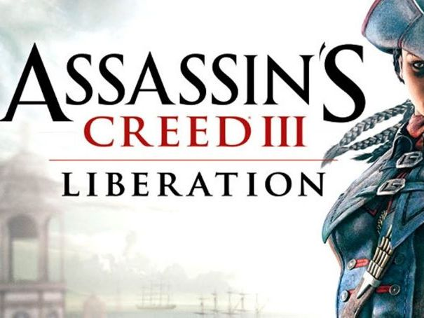 An Introduction to Video Games and 'Assassin's Creed III: Liberation'