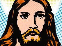 Jesus - Incarnation