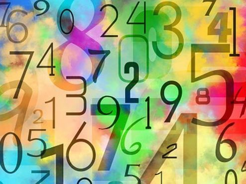 KS3 Maths Homework Tasks - Rounding and Estimation