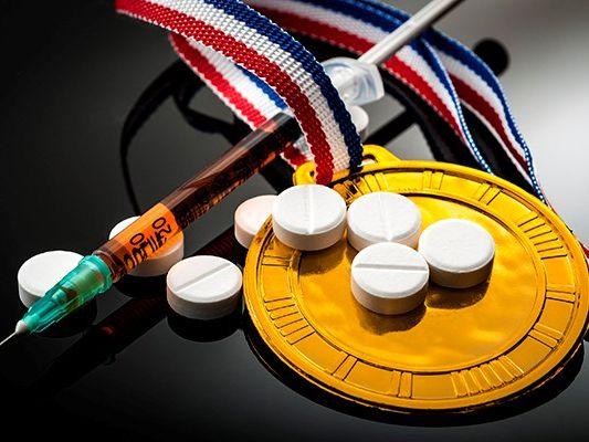 Ethics of drug use [NEW SPEC AQA]