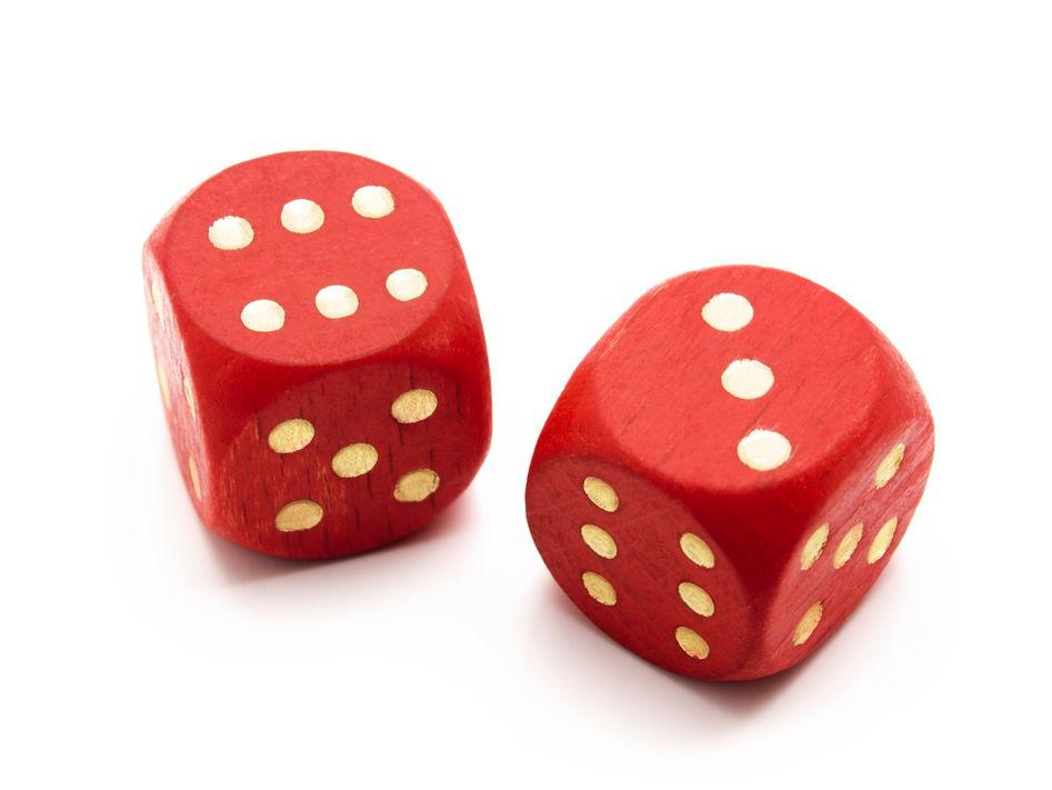 Probability Bundle