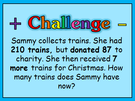 Christmas Symmetry by LlanguageLlamas - Teaching Resources - Tes