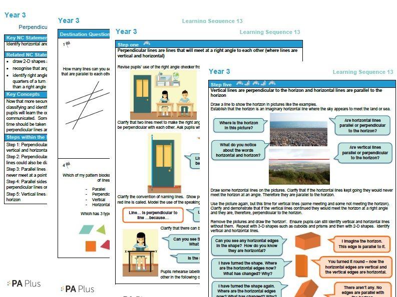 HfLMathsandEng's Shop - Teaching Resources - TES
