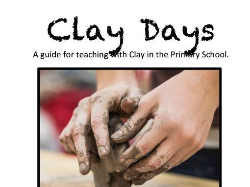 Clay Days