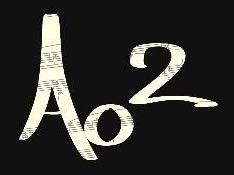 AO2- drama text class resource