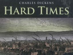 Hard Times - Book 2 Chapter 6