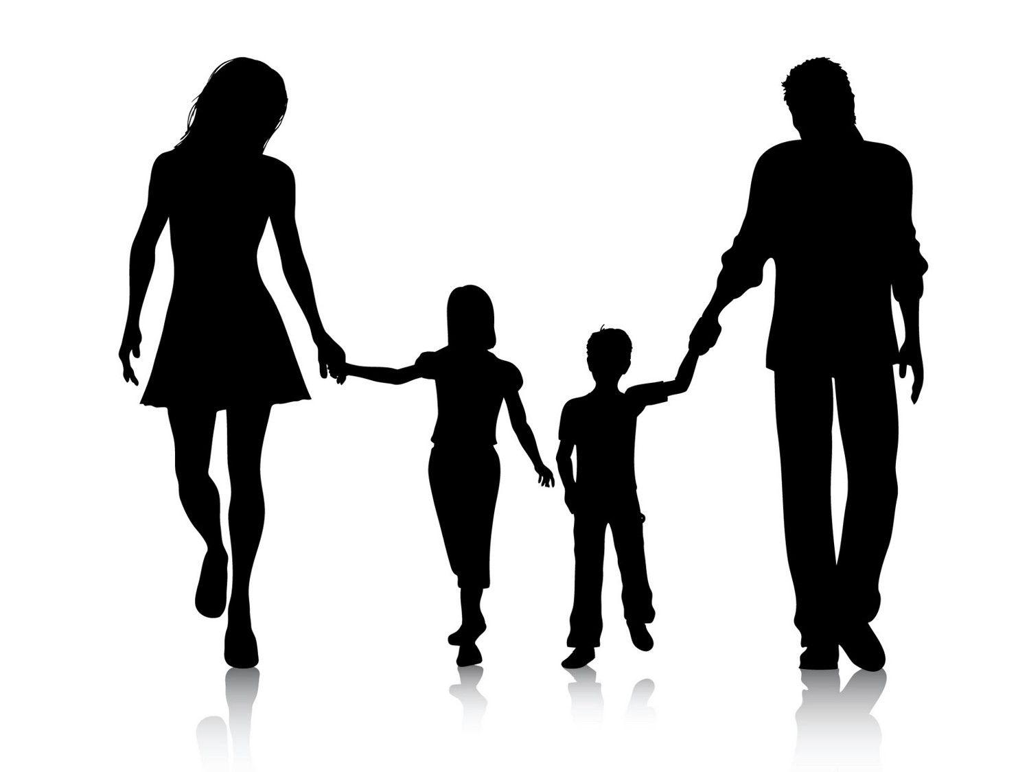 Stimmt GCSE Red Family Puzzles - Menschliche Beziehungen