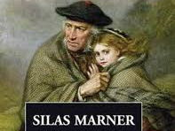 Silas Marner by George Eliot Bundle: Chapters 1-10