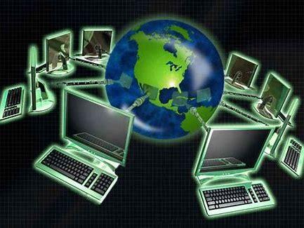 Btec tech award in digital  information technology bundle