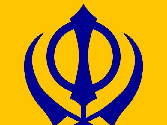 Ln 10 - Sikhism Assessment (Part of a KS3 SOW on Sikhism)