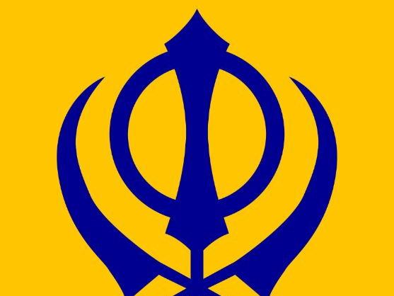 Ln 10 - Sikhism Assessment (Part of a KS3 SOW on Sikhism)
