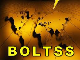 BOLTSS