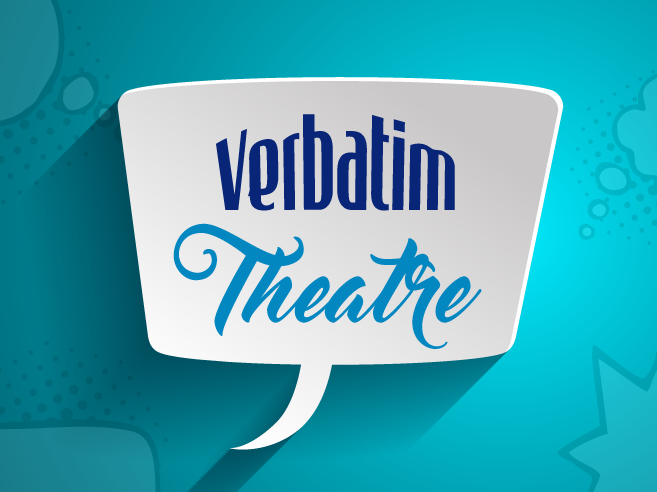 Complete Verbatim & Documentary Theatre SOW with all Topic Stimulus Resource Packs included in Bundle!