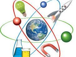 Ks 3 Science