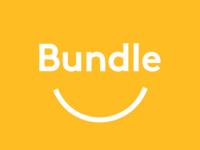 Knowledge Organiser Bundle