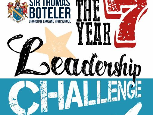 The Leadership Challenge Assembly