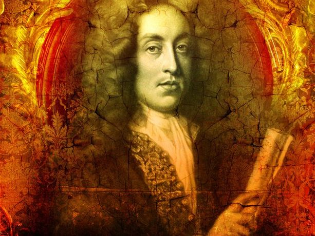 AQA A level Music: The Baroque Concerto - Purcell Study Guides