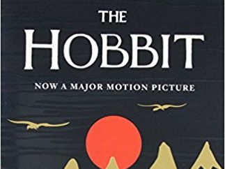 The Hobbit - Comprehension