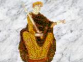 Henry VIII (8th)
