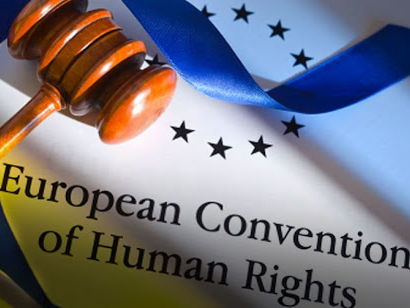 Article 2 European Convention on Human Rights