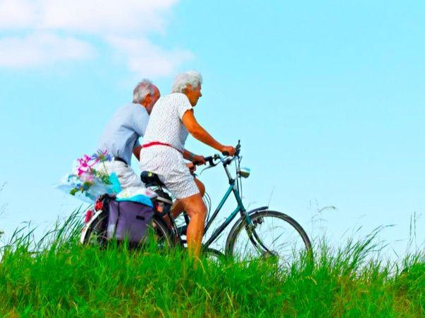 ESL Lesson - HEALTHY LIFESTYLE