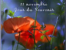 Remembrance Day / Armistice Day / WW1 / 11th November