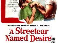 Scene 2 A Streetcar Named Desire