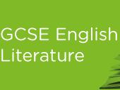 Revision: EDUQAS 'Blood Bros' Extract Whole Text Mrs Johnstone Model  Essay, AFL Checklist & Task